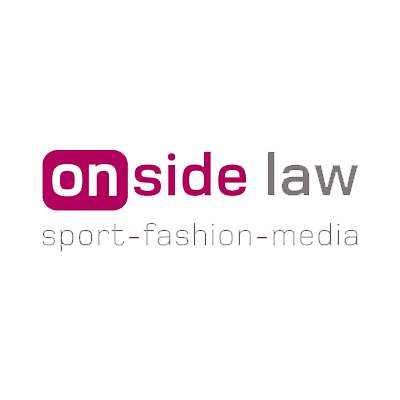 onside law logo in png