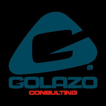 Golazo Consulting logo
