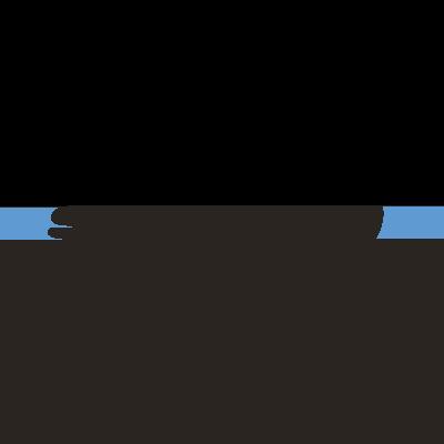 sponsorium logo in png