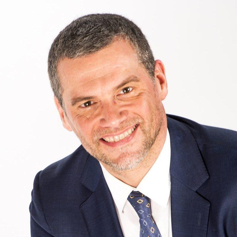 Karim Debbah