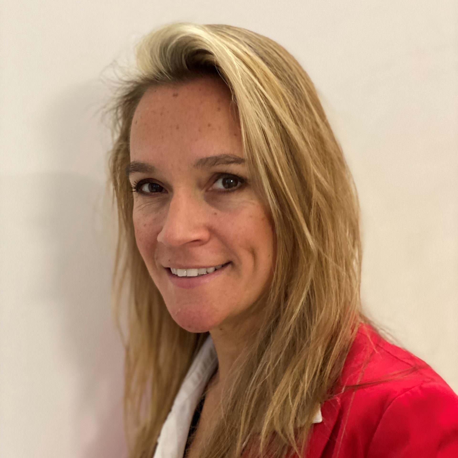 Magda Lojszczyk